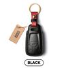 Black-CS0181301