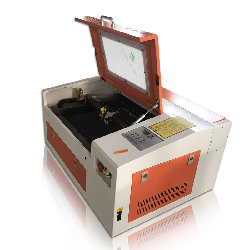 mini engraving laser machine