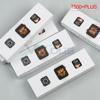 T500+plus Lefun App