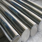 201 Stainless Steel Bar ASTM 201 202 303 304 316 308 309 410 420 Building Construction Stainless Steel Round Bar