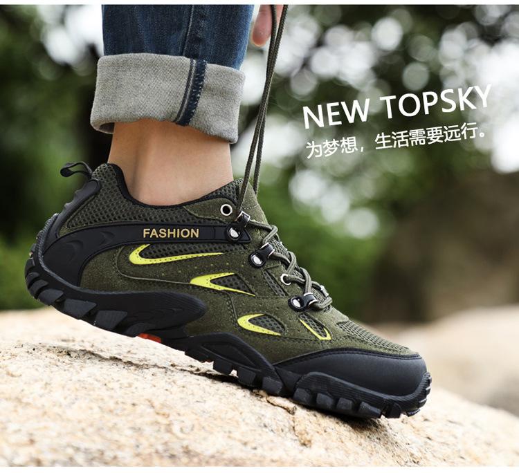 Лидер продаж 2020, модная повседневная спортивная обувь для тренировок с верхом из дышащей сетки, мужские кроссовки