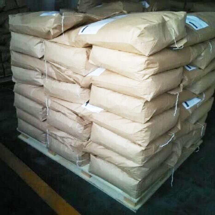Price of Monochloroacetic Acid (MCA)