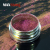 Hot sale color cameleon glitter powder chameleon shifting pigments for eye shadow cosmetics