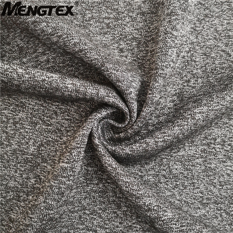 UHMWPE fabric tear resistant slashproof fabric cut resistant fabric for forest protection clothes