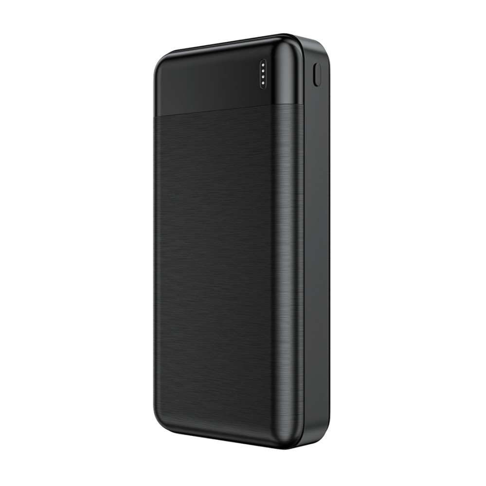 2019 new arrivals high capacity power bank 20000mah for all kinds of mobile phones