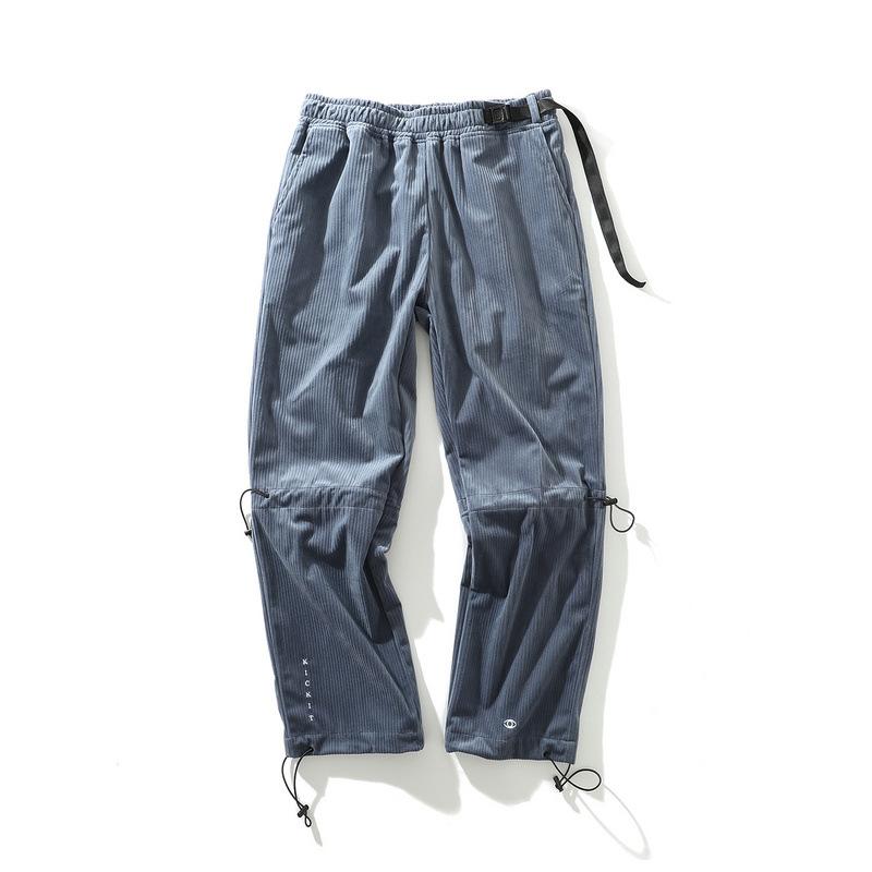 Pantalones De Pana De Pierna Ancha Para Hombre Pantalon De Estilo Japones Hip Hop Buy Pantalones Anchos De Pierna Ancha Para Hombre Pantalones Largos De Pana Pantalones De Estilo Japones Para Hombre Product On Alibaba Com