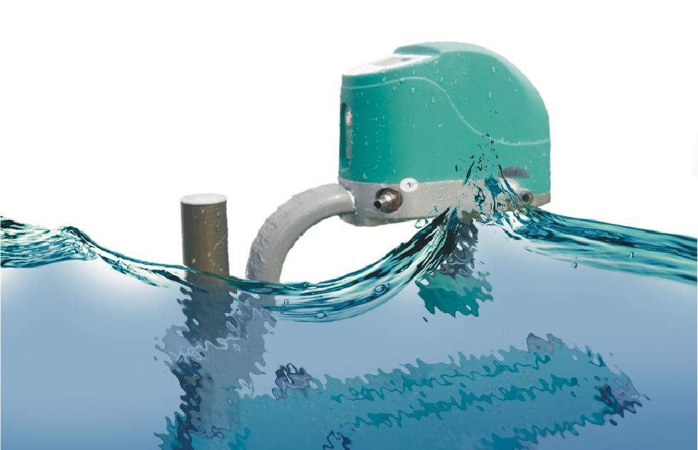 Портативное устройство для автопроведения мslhs02, цифровой многофункциональный аппарат для проведения искусственной реанимации