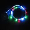 RGB(led line light)