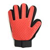 red-right hand