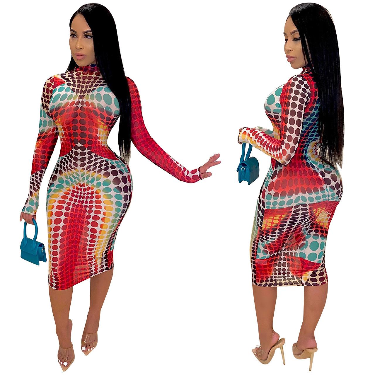 großhandel schlichte elegante kleider kaufen sie die besten