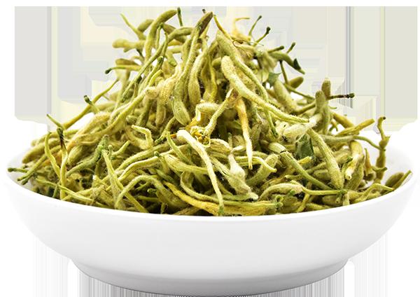 Customization CNAS chinese detox tea weight loss slim for slimming - 4uTea | 4uTea.com