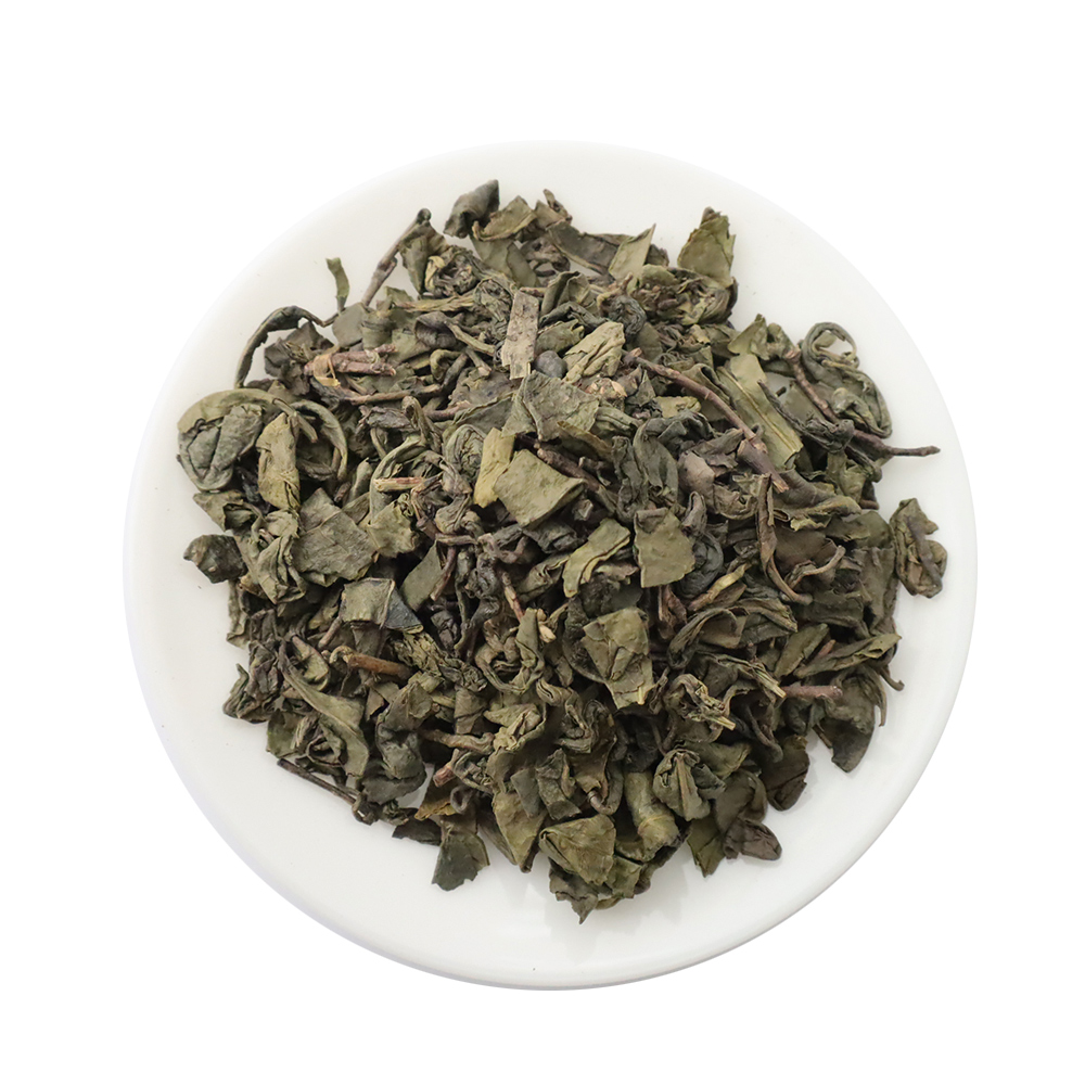 fields and select feique Favorable cutter Fat Burner Fanning Brand Famous Best Price China Jasmine tea - 4uTea | 4uTea.com
