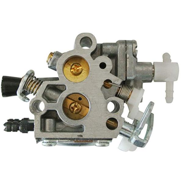Карбюратор для C1T-S195E HS46, резак для живой изгороди V TCA08