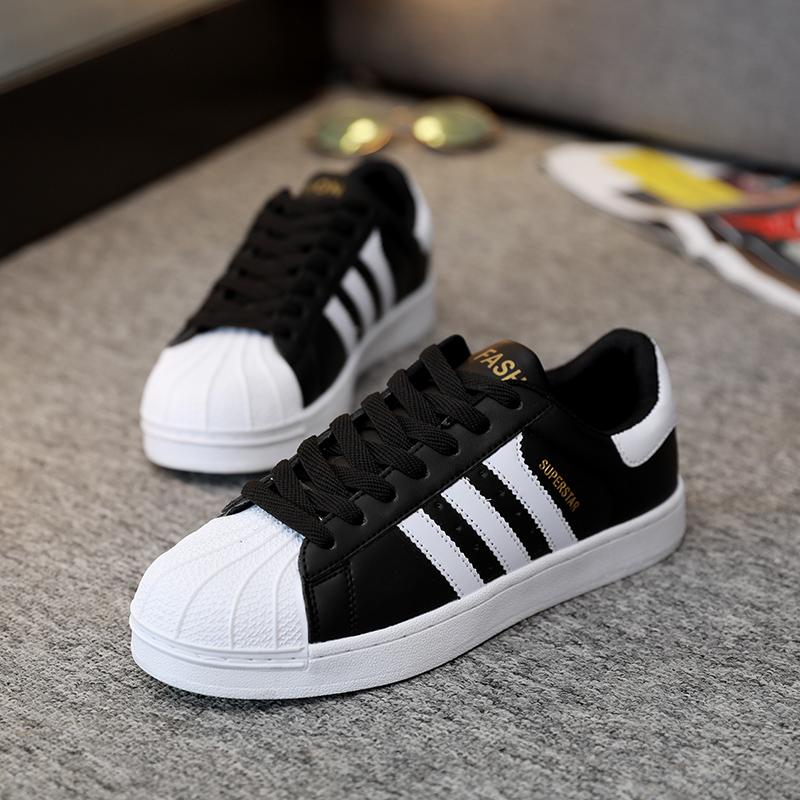 Молодежные трендовые уличные кроссовки на плоской подошве для мужчин и женщин, Повседневные Удобные кроссовки в стиле кэжуал