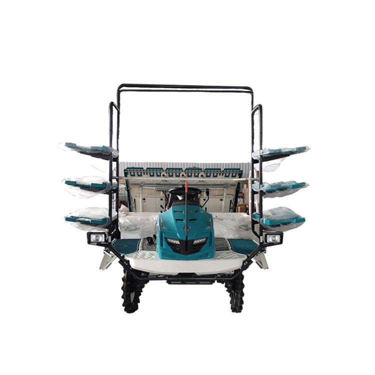 Транспортер для риса навозоудаление наклонный транспортер