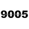 9005/HB3