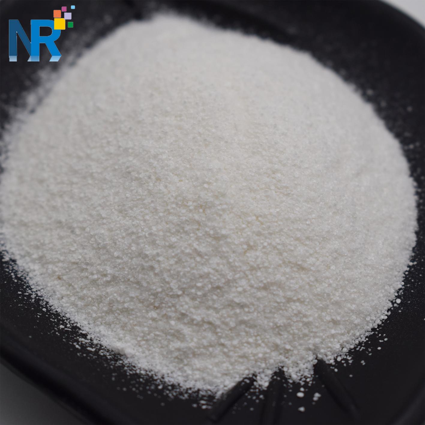 Food Grade Phenylalanine/DL-Phenylalanine 99%