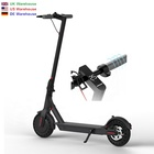 Travel Trailers Trade Mil E Assurance Scooters Sale Transaxle Electricos Transformer Electric Mobility Scooter