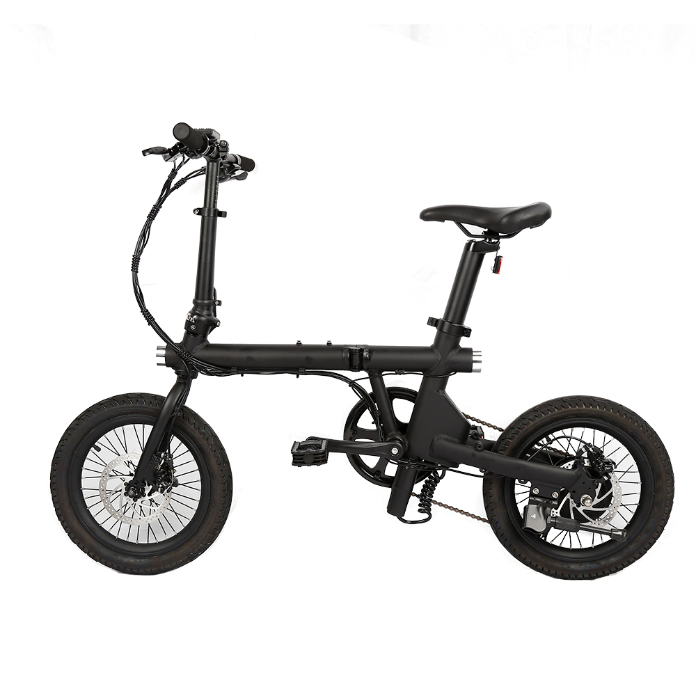 Hidden battery Unigogo electric bicycle conversion kit e bike electric bicycle1000w 500w for adult