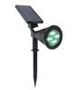 WZ-DCRGB4-S-04 6h 5050RGB