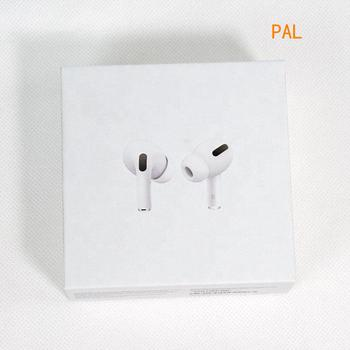 High Quality Wireless Ear Phones With Indian Price Smart Translator Earbuds Magnet Headset