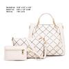 Style1-white