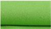 Flavogreen