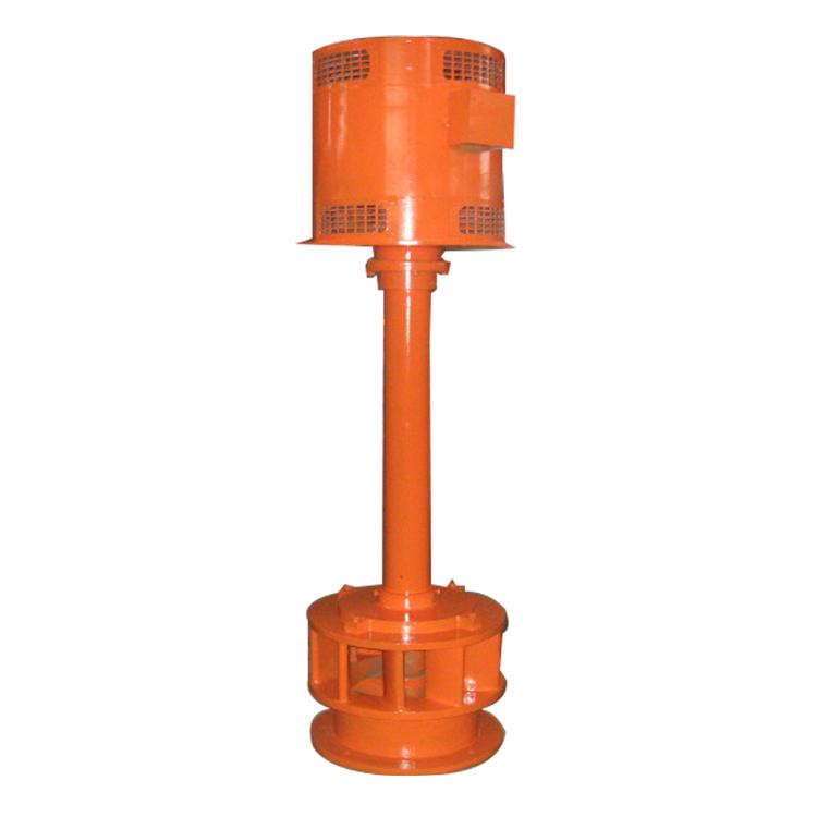 Мини-гидрогенератор 10 кВт, Kaplan, пропеллер, турбина, гидроэлектрический генератор