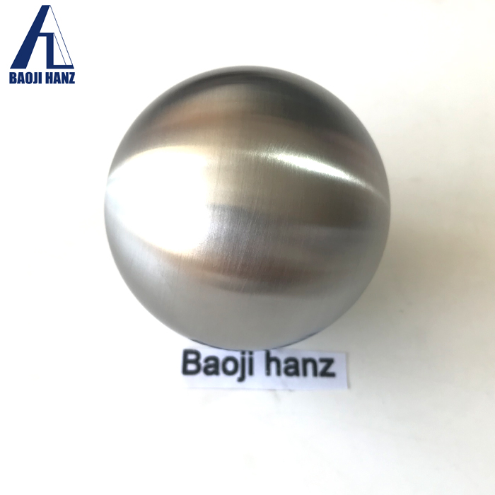 Top quality OD45mm grinding tungsten sphere with various specifications