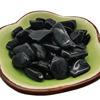 Obsidian Gem