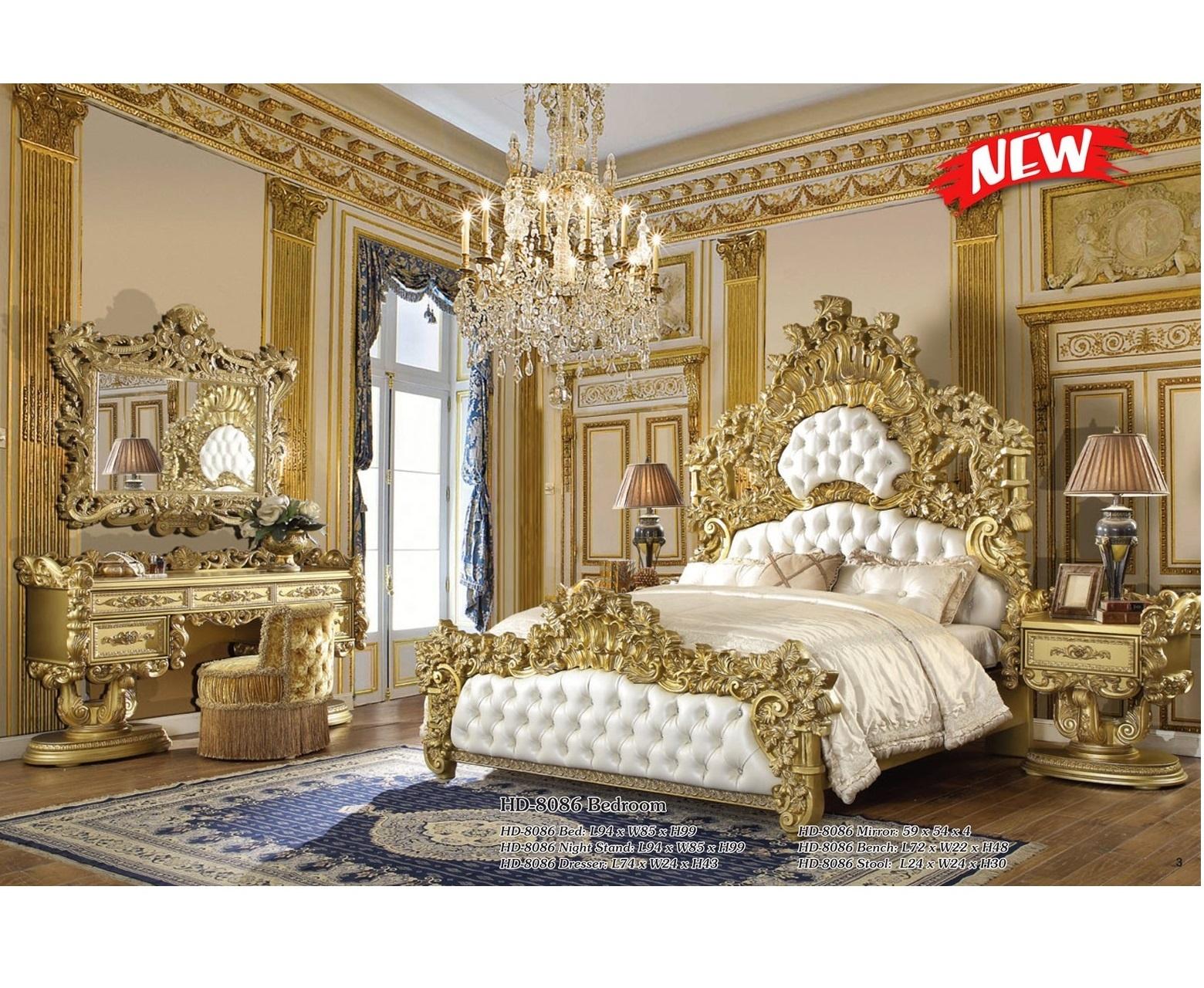 Victorian European Bedroom Buy Victorian Bedroom Set Antique Victorian Bedroom Furniture European Style Bedroom Set Product On Alibaba Com