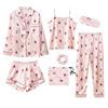 7pcs-pink