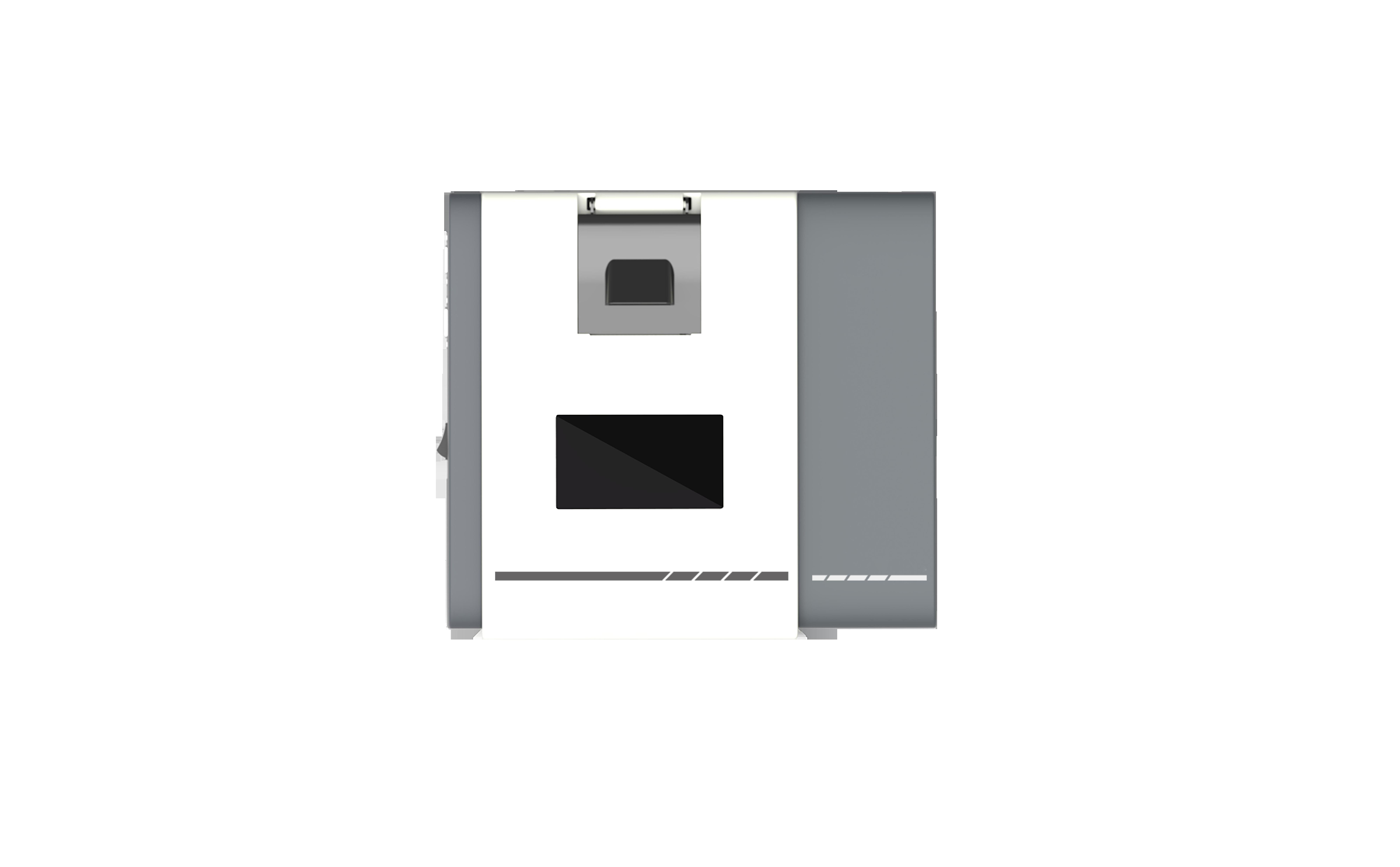 MY-B146J Portable Fully Automated Chemistry Analyzer POCT series/Auto POCT chemistry unit dry biochemistry analyzer