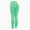 light green