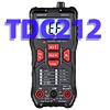 TDC212