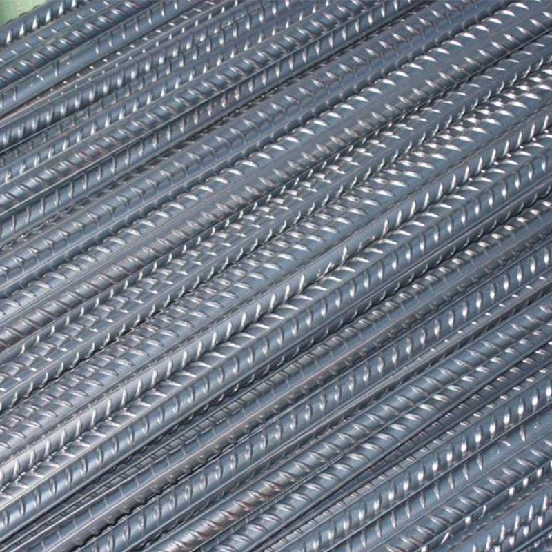 Металлические стержни из минералов и металлургической стали, 10 мм, 12 мм