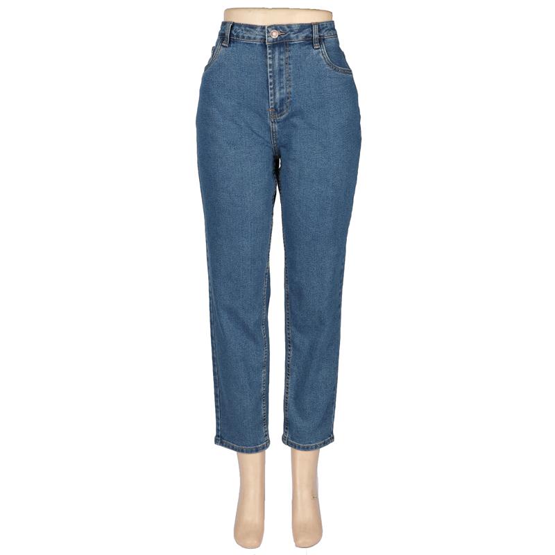Pantalones De Mezclilla Vintage Para Mujer Pantalon Bombacho De Cintura Alta Informal Sencillo Holgado Buy Jeans Para Mujer Pantalones Vaqueros Holgados Frescos Para Mujer Vaqueros Sencillos Informales Para Mujer Product On Alibaba Com