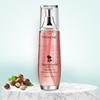 100ml hair rose oil