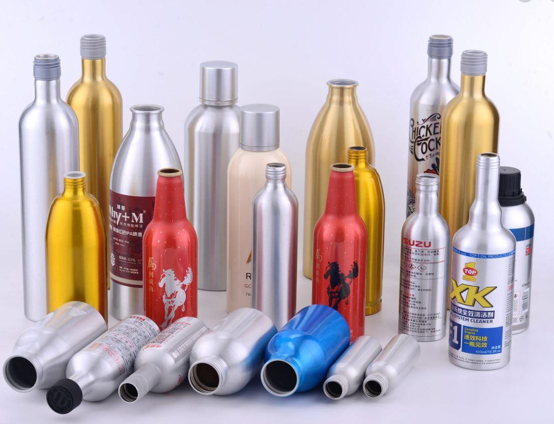 Vokda  bottle-10.JPG