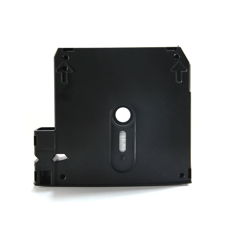 label printer cartridge for Zebra HC-100 ZD510 wristband printing