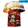 RM t shirt-24