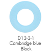 캠브리지 블루