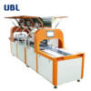 /product-detail/towel-automatic-t-shirts-folding-and-packing-machine-industrial-sewing-machines-for-clothes-62452992740.html