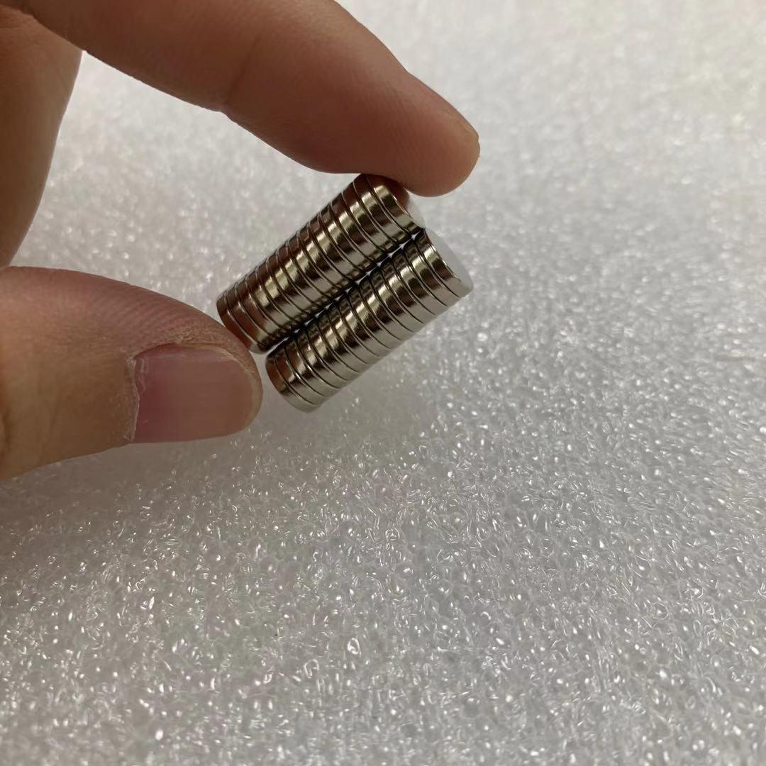 custom neodymium strong magnet n52 wholesale buy china neodymium thin magnets
