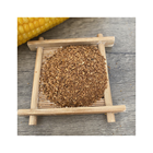 Corn Corn Gluten Meal Feed Grade Nutritional Supplement Animal Husbandry General Corn Gluten Meal