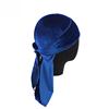 Royal Blue w/ logo
