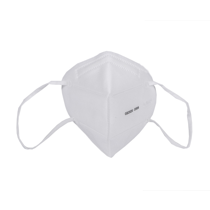 Kn95 Mask Gb2626 Dust Mask Kn95 in Stock Fast Dispatch Factory Stock 5-layer of Kn95 Face Mask - KingCare | KingCare.net