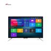 Smart TV(512MB+4G)