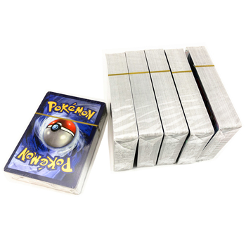 Pokemon playing Cards Lot TCG GX EX MEGA Cards