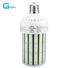 Bulb Light Led Corn Bulb Light E27 E39 E40 30W 50W 80W 100W 150W 200W 250W Outdoor Led Cob Bulb Lamp Lighting Street Light Led IP65 Led Corn Bulb Light
